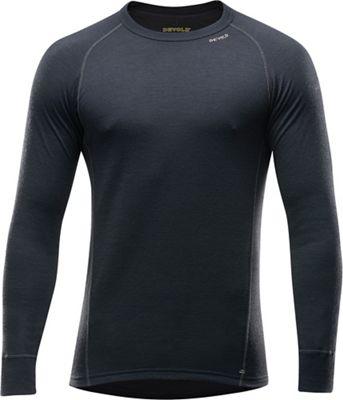 Devold Men's Duo Active Shirt