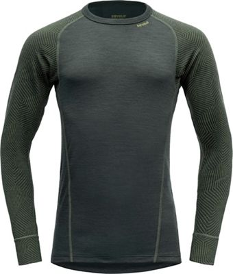 Devold Men's Duo Active Shirt