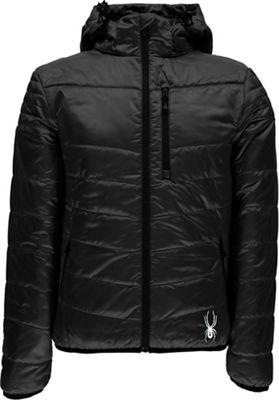 Spyder Men's Tribute Insulator Jacket