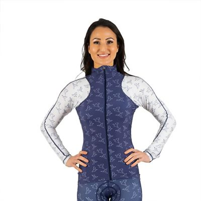 Shebeest Women's Virtue Jersey