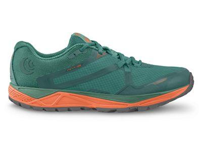 Topo Athletic Women's MT-3 Running Shoe