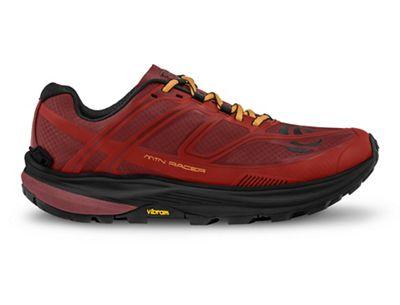 Topo Athletic Men's MTN Racer Shoe