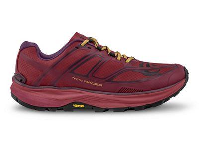 Topo Athletic Women's MTN Racer Shoe