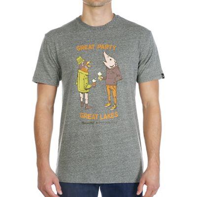 7aaf4e2e08bb5 Moosejaw Men s Great Lakes Proud Collab Vintage Regs SS Tee