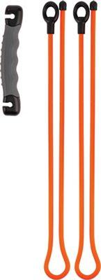 Nite Ize Gear Tie Loopable + Handle