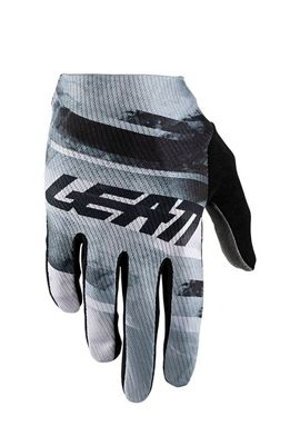 Leatt Men's DBX 1.0 GripR Glove