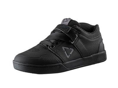Leatt DBX 4.0 Clip Bike Shoe