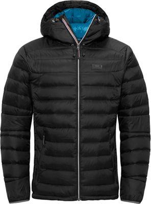 Elevenate Men's Agile Jacket