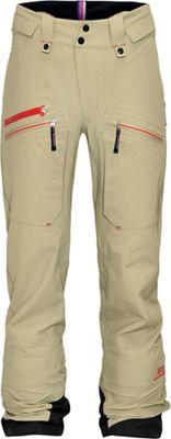 Elevenate Women's Backside Pants