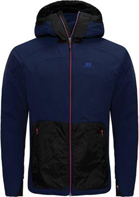 Elevenate Men's BdR Insulation Jacket