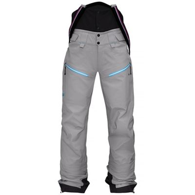Elevenate Women's Bec de Rosses Pants