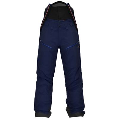 Elevenate Men's Bec de Rosses Pants