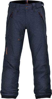 Elevenate Men's Brevent Pants