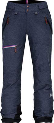 Elevenate Women's Brevent Pants