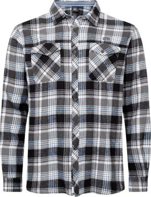 Elevenate Men's Cham Shirt