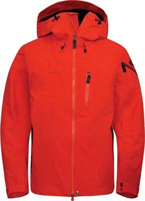 Elevenate Men's Creblet Jacket