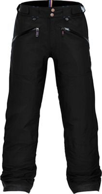 Elevenate Men's Creblet Pants