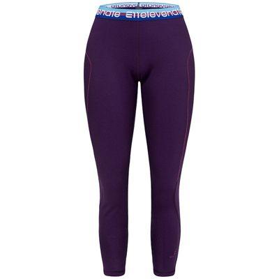Elevenate Women's Metailler Pants