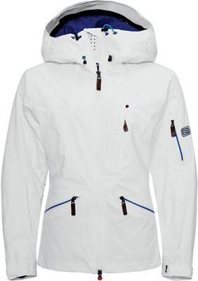 Elevenate Women's Zermatt Jacket