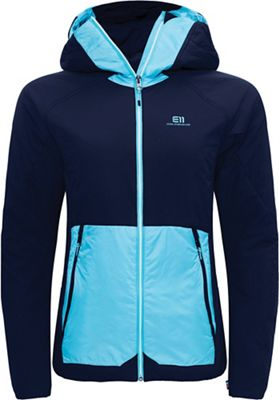 Elevenate Women's BdR Insulation Jacket