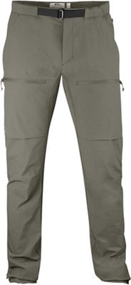 Fjallraven Men's High Coast Hike Trouser