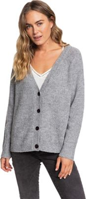 Roxy Women's Be Bold Cardigan