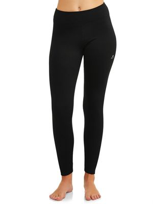 Ozark Trail Women's Midweight Baselayer Pant