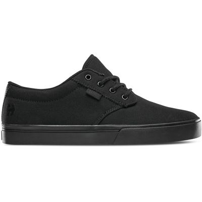 Etnies Men's Jameson 2 Eco Shoe