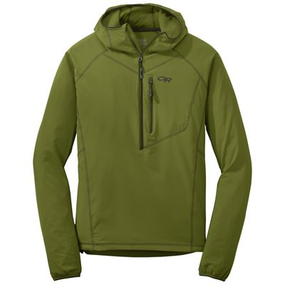 279533e56f Outdoor Research Men's Whirlwind Hoody