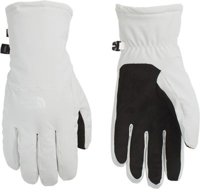 The North Face Women's Shelbe Raschel Etip Glove