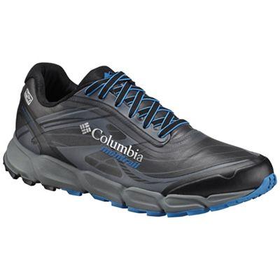 Columbia Men's Caldorado III OutDry Extreme Shoe