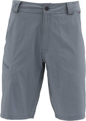 Simms Men's Big Timber Short