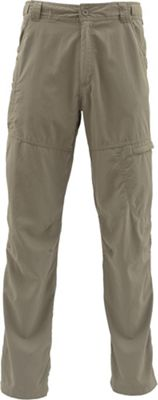 Simms Men's BugStopper Pant