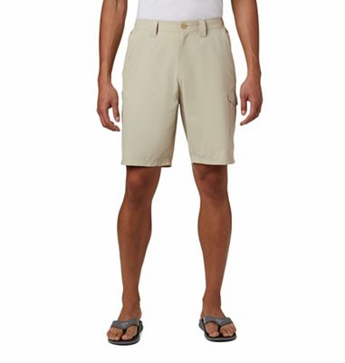 Columbia Men's Blood And Guts III Short