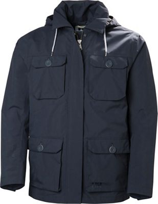 Helly Hansen Men's Kobe Field Jacket
