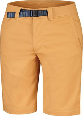Columbia Men's Shoals Point Belted Short