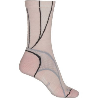 Fox River Women's Arc Crew Sock