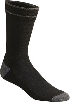 Fox River City Street Sock
