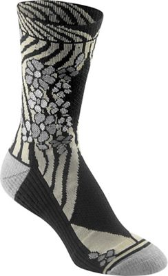 Fox River Women's Flora Crew Sock