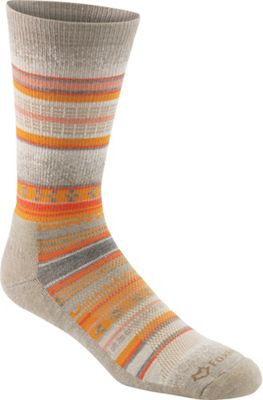 Fox River Mariposa Crew Sock