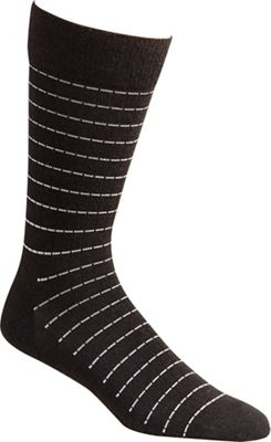 Fox River Pinstripe Sock