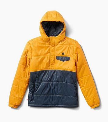 Roark Men's Capstone Jacket
