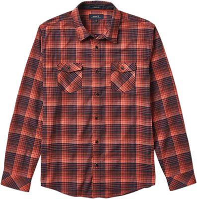 Roark Men's Portree Shirt