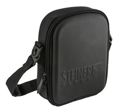 Steiner Deluxe Binocular Case