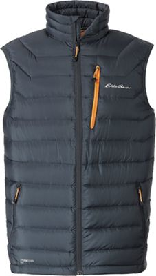 Eddie Bauer First Light Men's Downlight Vest