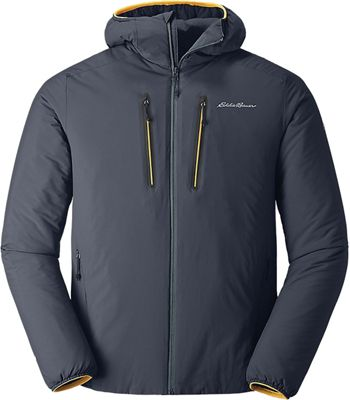 Eddie Bauer First Ascent Evertherm Stretch Hoodie