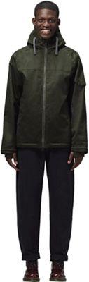 Hoodlamb Men's Classic Hoodlamb Jacket