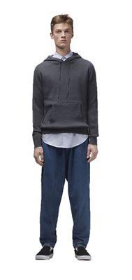 Hoodlamb Men's Knit Hoodie
