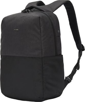Pacsafe Intasafe X Anti-Theft 15-Inch Laptop Backpack