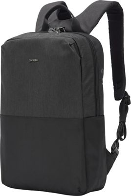 Pacsafe Intasafe X Anti-Theft 15 Inch Laptop Slim Backpack
